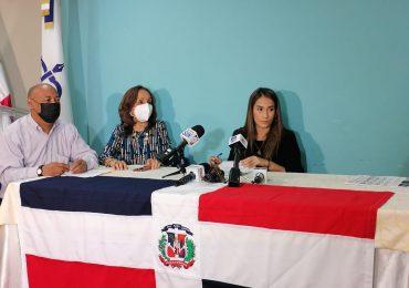 VIDEO | Aseguran bancarrota del Museo Memorial de la Resistencia Dominicana no es culpa del Minerd