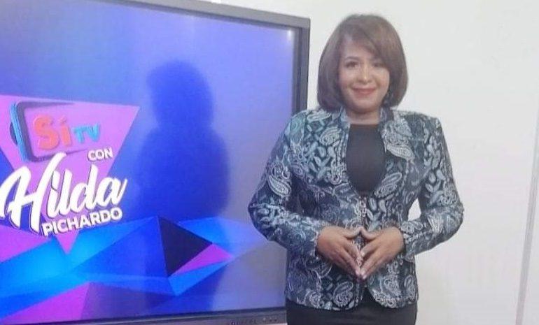Periodista denuncia negaron primeros auxilios a su hija en centro médico de las Palmas de Herrera