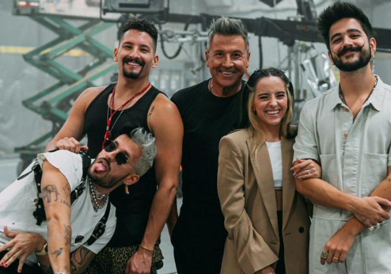 Los Montaner posponen concierto en La Romana para el 31 de julio