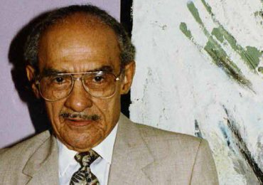 "Poder Ejecutivo otorga condecoración póstuma al ""Poeta Nacional"" Pedro Mir"