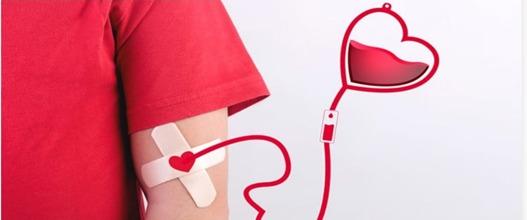 Hospital Traumatológico Dr. Darío Contreras anuncia campaña para donantes de sangre