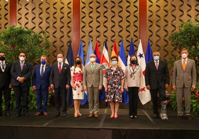 Ministros de Relaciones Exteriores de varios países, instan a Nicaragua a la liberación de líderes políticos