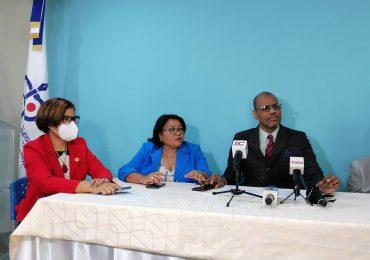 VIDEO   Comisión Electoral CDP abre proceso de campaña para aspirantes a dirigir el gremio