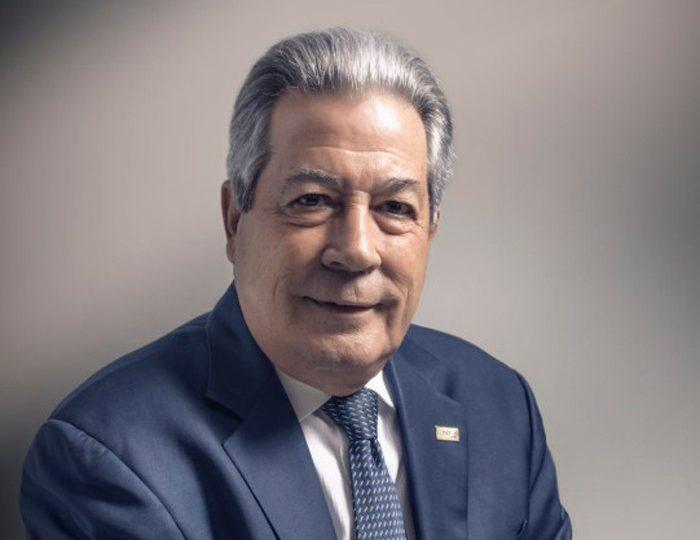 Blanco Canto llama al aumento de los controles en los aeropuertos dominicanos