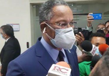 Senadores de distintas bancadas reaccionan tras escogencia del Defensor del Pueblo