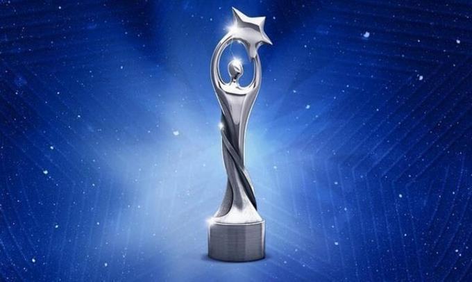 Llegó el día, Premios Soberano hoy a las 7:00 de la noche