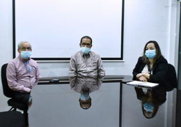 Especialistas orientan en manejo de frustración y agresividad, a propósito de la crisis sanitaria
