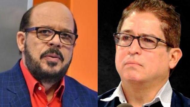 Abigail Soto arremete contra declaraciones de Ivan Ruíz