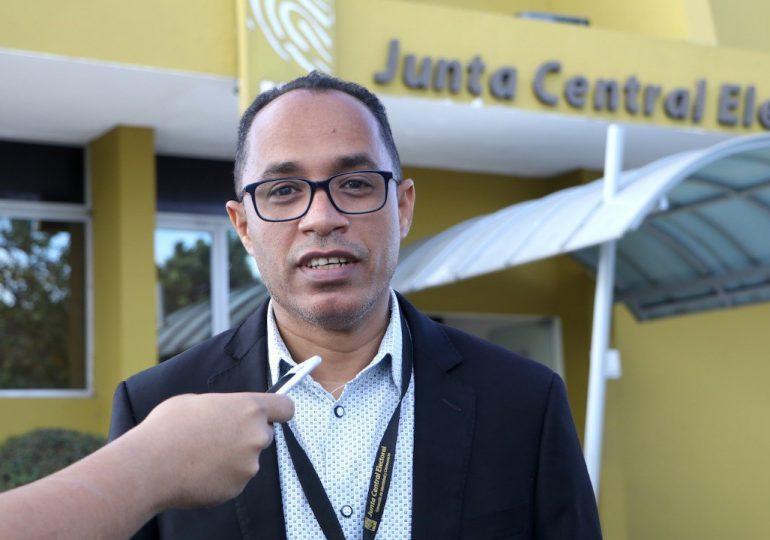 Alianza País plantea investigación penal de funcionarios sancionados por la JCE