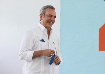 Abinader viajará a Pedernales para dar inicio al muelle de Cabo Rojo