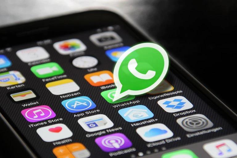 WhatsApp: así puedes transformar tu foto de perfil en un encantador dibujo animado