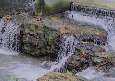 Docalsa desmiente contaminación en aguas Toma San Cristóbal