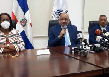Minerd convoca a concurso de oposición docente para suplir unas 15,000 plazas vacantes