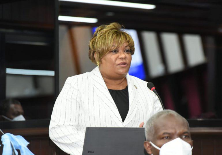 Diputados aprueban resolución para construcción de edificio INFOTEP en SDN y La Victoria