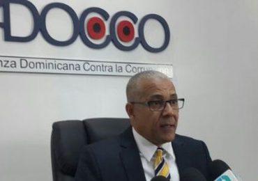 Video | ADOCCO pide al PEPCA investigar denuncias por supuesta corrupción en Aeropuerto de Bávaro