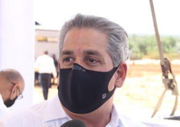 Presidente de Cap Cana destaca importancia del proyecto de desarrollo turístico de Pedernales