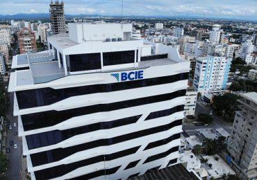 BCIE aprueba recursos por US$1.6 millones para estudios técnicos y diseño del Puerto de Haina en RD