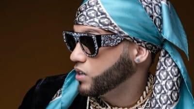 Video | El Alfa tendrá concierto en el Madison Square Garden