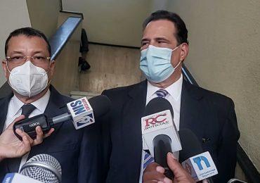 VIDEO | Vida de Jean Alain en peligro si va a cárcel, alertan abogados