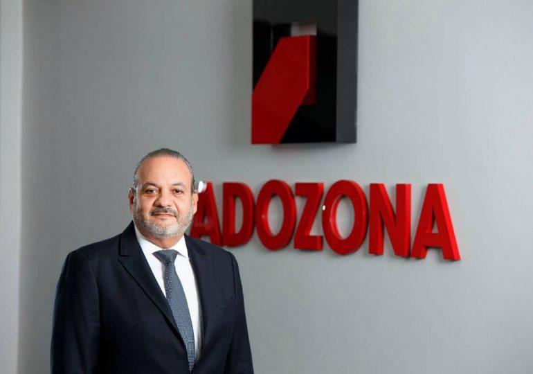 ADOZONA exhorta a la población dominicana a vacunarse contra el covid-19