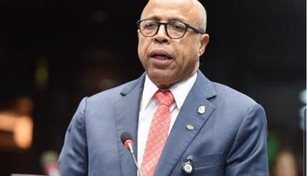 VIDEO | Cámara de Diputados seguirá sin sesionar esta semana