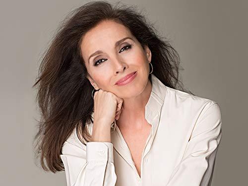 Ana Belén se une a los actos conmemorativos de la celebración del mes del orgullo LGTB