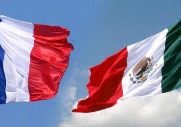 México y Francia firman acuerdo de cooperación bilateral para prevenir pandemias