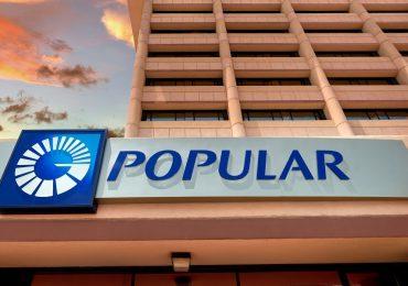 World Finance premia al Popular como mejor grupo bancario de Latinoamérica