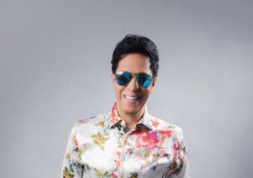 Bonny Cepeda dice fue un error afirmar que cobró US$ 60.000 por cantar para Nicolás Maduro