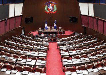 Diputados aprueban 45 días más del estado de emergencia