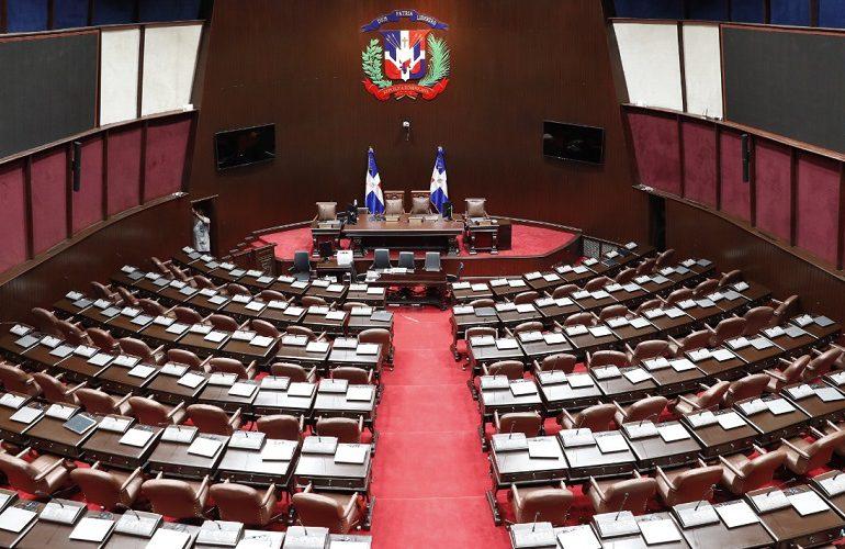 VIDEOS | Diputados del PLD rechazan acción contra Jean Alain Rodríguez; valoraron positiva declaración de Miriam Germán Brito