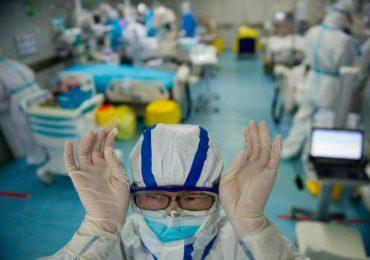 Coronavirus RD | Salud Pública reporta 1,141 nuevos casos, nueve muertes y 74% de ocupación camas UCI