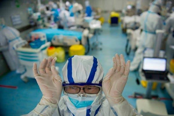 Coronavirus RD   Salud Pública reporta 1,141 nuevos casos, nueve muertes y 74% de ocupación camas UCI
