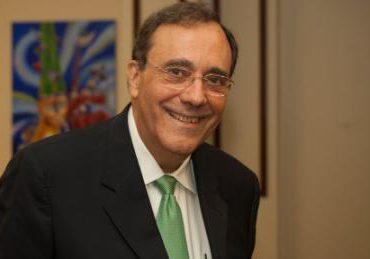 Carlos Montaner califica de asombroso el crecimiento de  zonas francas en RD
