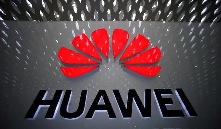 Italia otorga aprobación condicional a Vodafone 5G con Huawei