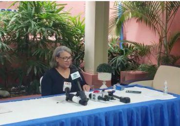 VIDEO | Colegio Dominicano de Bioanalistas realizará elecciones con una única plancha