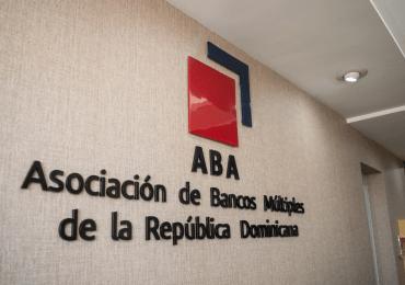 ABA reacciona sobre sentencia de la Suprema Corte de Justicia