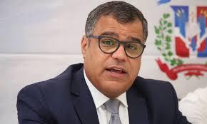 Tommy Galán dice es Ministerio Público que miente en juicio Odebrecht