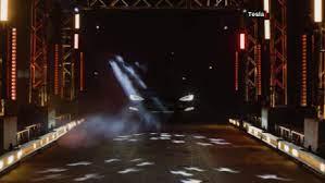 Este auto de Tesla puede ir a 96 kilómetros por hora en segundos
