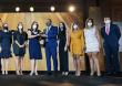 Premios Effie RD reconoce por primera vez una Agencia de Marketing Experiencial