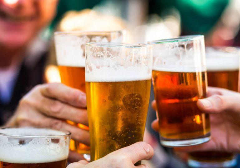 Precios de la cerveza Presidente aumentan a partir de este 1 de junio