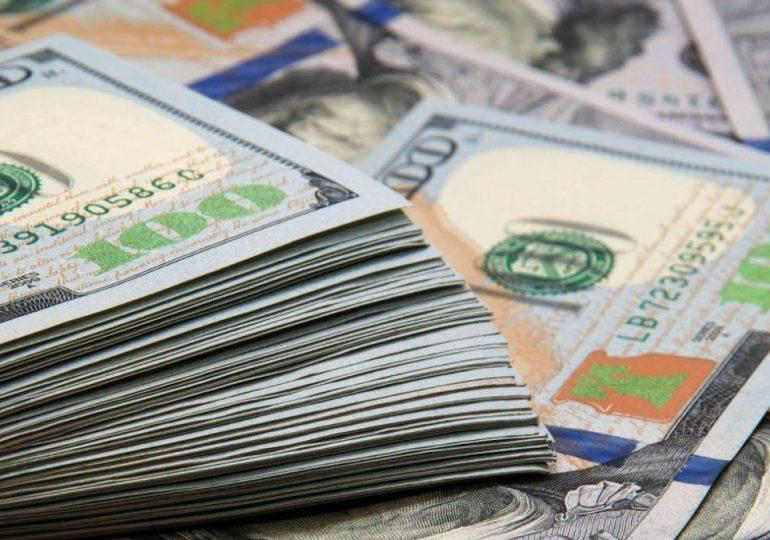 Costa Rica firma crédito de 500 millones de dólares con el BID