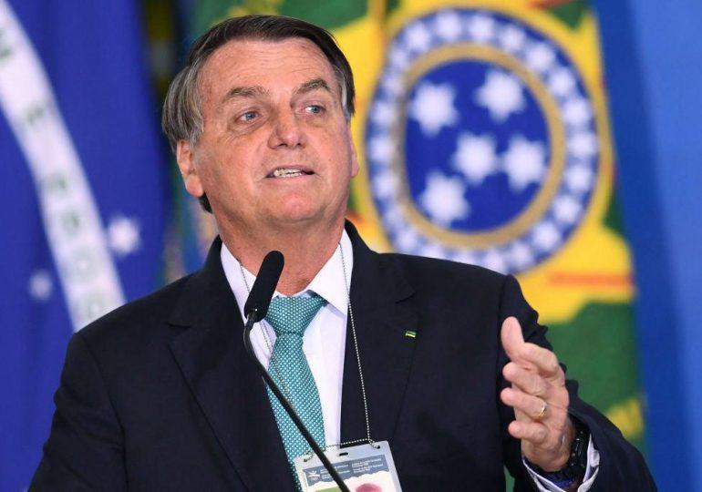 Tribunal Supremo de Brasil definirá futuro de la Copa América