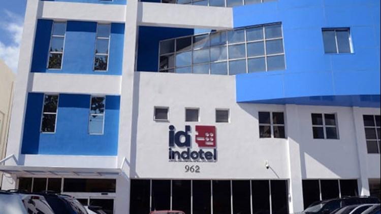 Indotel cierra 38 emisoras y afianza operativos de clausura de estaciones ilegales en el país