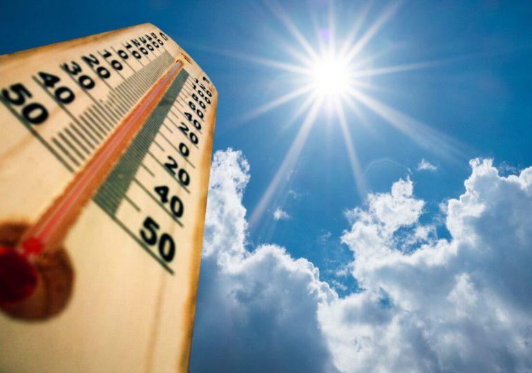 Las olas de calor, una creciente amenaza mortal