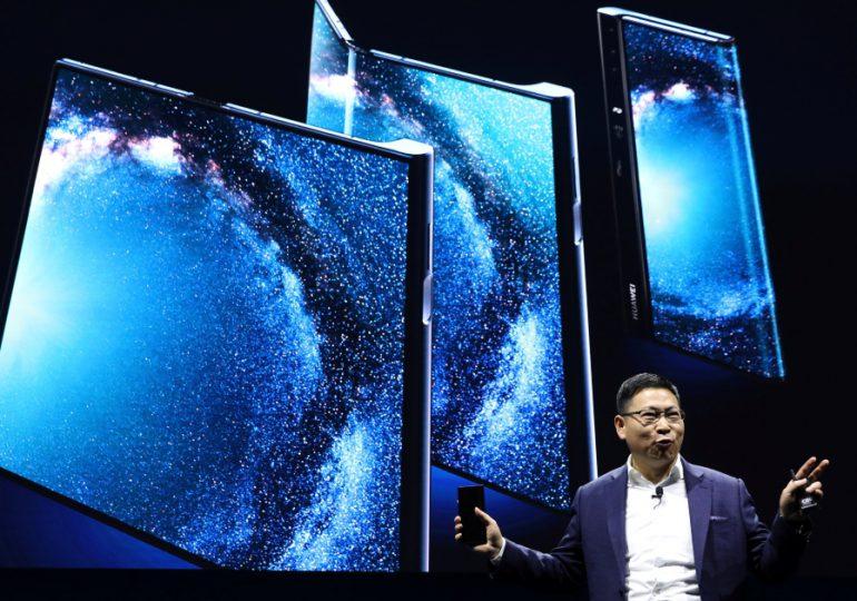 """""""No hay pruebas concretas"""" de espionaje: Malasia al borde de un acuerdo 5G con Huawei"""