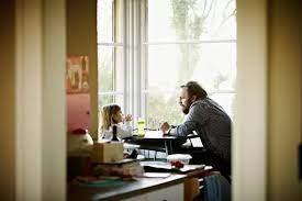 Ocho consejos para que tus hijos hablen de sus sentimientos | El HuffPost  Life