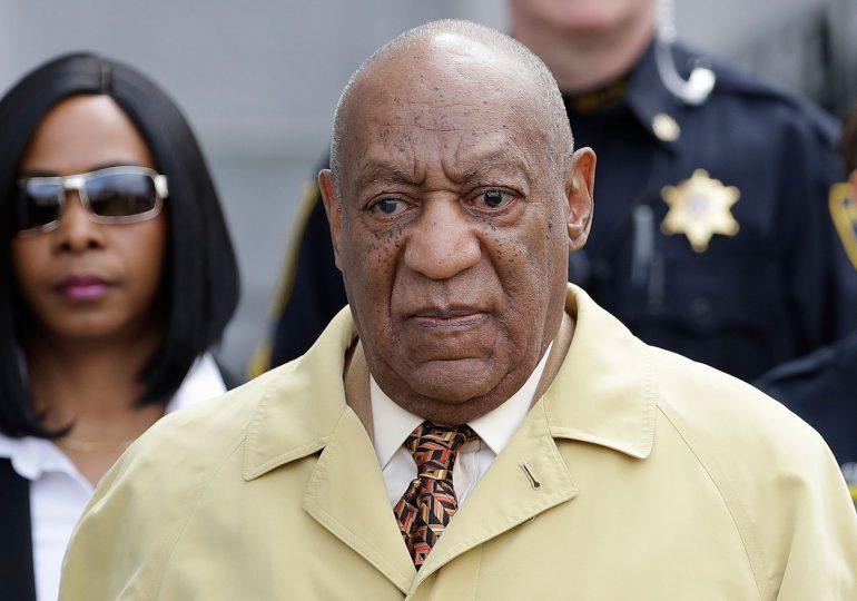 Bill Cosby, de afable padre de familia a depredador sexual
