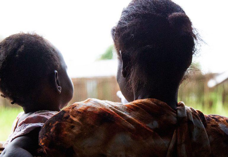 ONU afirma que violencia contra niños en los países en conflicto aumentó en 2020
