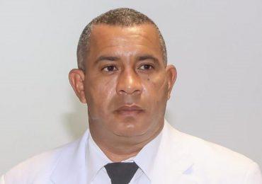 "Regidor Leonte Torres a Milagros Ortiz: ""Tránqueme, métame preso"""